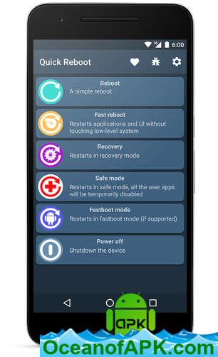 Quick-Reboot-1-phone-amp-tablet-reboot-manager-v2.1.3-Mod-APK-Free-Download-1-OceanofAPK.com_.png