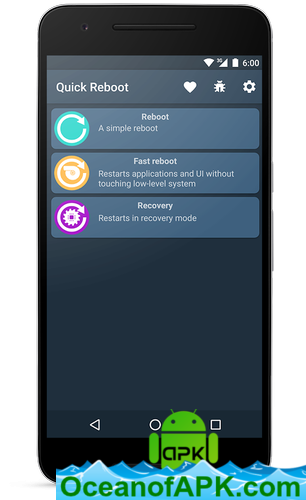 Quick-Reboot-1-phone-amp-tablet-reboot-manager-v2.1.3-Mod-APK-Free-Download-2-OceanofAPK.com_.png