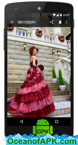 QuickPic-Gallery-v7.1-based-in-4.5.2-APK-Free-Download-1-OceanofAPK.com_.png