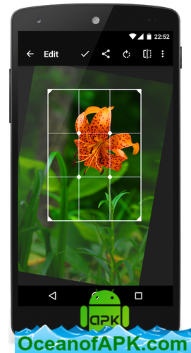 QuickPic-Gallery-v7.1-based-in-4.5.2-APK-Free-Download-2-OceanofAPK.com_.png