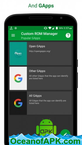 ROOT-Custom-ROM-Manager-Pro-v5.5.1.3-Patched-APK-Free-Download-2-OceanofAPK.com_.png