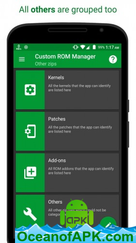 ROOT-Custom-ROM-Manager-Pro-v5.5.1.3-Patched-APK-Free-Download-3-OceanofAPK.com_.png