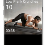 Runtastic Results Strength Training & Bodyweight v3.3 [Premium] APK Free Download