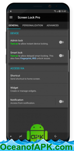 Screen-Lock-Pro-v4.6.4p-Patched-APK-Free-Download-1-OceanofAPK.com_.png