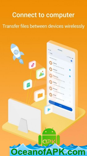 All apk files free download | Download All Files 2 0 7 Apk