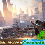 Sniper 3D Strike Assassin Ops v2.2.0 [Mod Money] APK Free Download