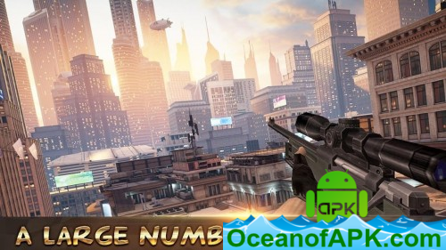 Sniper-3D-Strike-Assassin-Ops-v2.2.0-Mod-Money-APK-Free-Download-1-OceanofAPK.com_.png