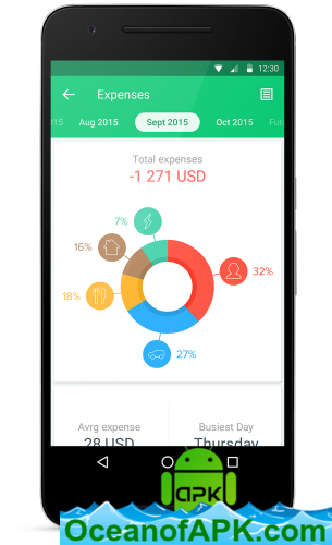 Spendee-Budget-and-Expense-Tracker-amp-Planner-v4.0.6-Pro-APK-Free-Download-1-OceanofAPK.com_.png