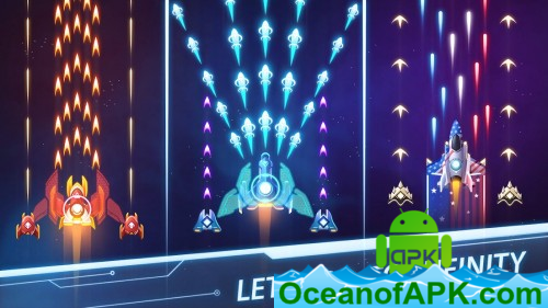 Star-Force-Patrol-Armada-v1.4.1-Mod-Money-APK-Free-Download-1-OceanofAPK.com_.png