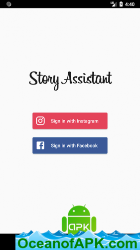 Story Saver for Instagram - Story Assistant v1 1 0 7 [Pro] APK Free