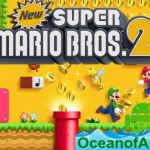 Super Mario 2 HD v1.0 (Mod) APK Free Download