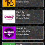 THOPTV v15.0 [Mod] APK Free Download