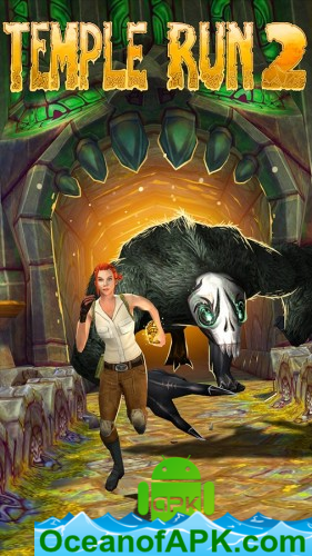 Temple-Run-2-v1-.55-.1-Mod-Money-Unlocked-APK-Free-Download-1-OceanofAPK.com_.png