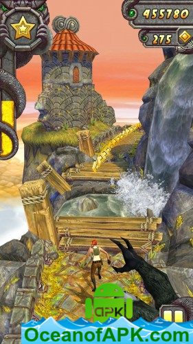 Temple-Run-2-v1-.55-.1-Mod-Money-Unlocked-APK-Free-Download-2-OceanofAPK.com_.png