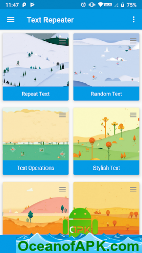 Text-Repeater-The-text-toolbox-v5.0-Pro-APK-Free-Download-1-OceanofAPK.com_.png