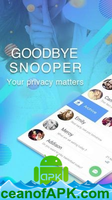 TextU-Private-SMS-Messenger-Call-screening-v3-.7-.2-Unlocked-APK-Free-Download-1-OceanofAPK.com_.png