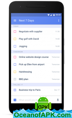 TickTick-To-Do-List-with-Reminder-v5-.0-.0-build-5003-Final-Pro-APK-Free-Download-1-OceanofAPK.com_.png
