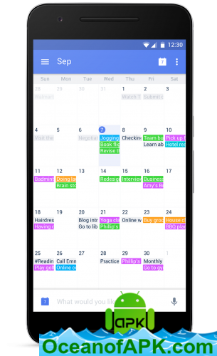 TickTick-To-Do-List-with-Reminder-v5-.0-.0-build-5003-Final-Pro-APK-Free-Download-2-OceanofAPK.com_.png