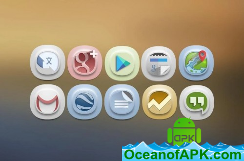 Timbul-Icon-Pack-v3.6.7-Patched-APK-Free-Download-1-OceanofAPK.com_.png