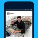 Tumblr v12.9.0.00 [Ad-Free] APK Free Download