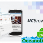 UC Browser Mini - FB Video Download , Free & Fast v12 11 3 1204 APK