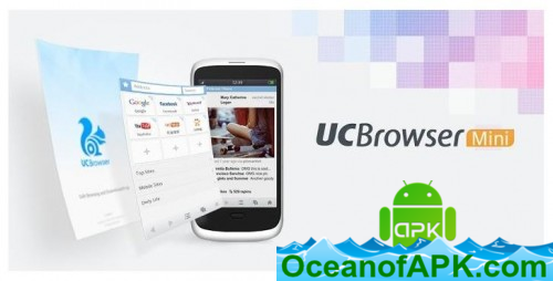 Uc browser mini pro apk | UC Mini app Latest Version APK