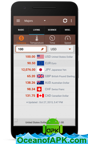 Unit-Converter-Pro-v2.4.9-Patched-APK-Free-Download-1-OceanofAPK.com_.png
