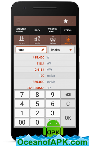 Unit-Converter-Pro-v2.4.9-Patched-APK-Free-Download-2-OceanofAPK.com_.png