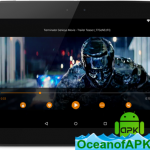 VLC for Android v3.1.1 [Final] APK Free Download