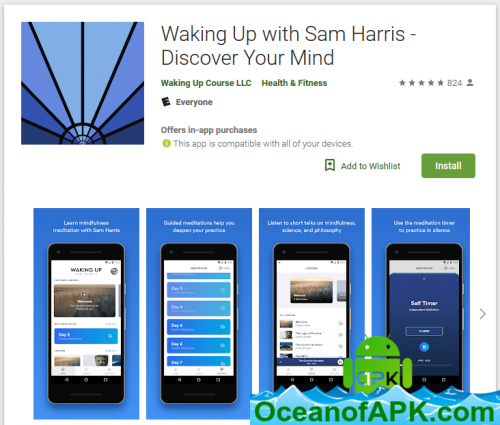 Waking-Up-with-Sam-Harris-Discover-Your-Mind-v1.0.0-Subscribed-APK-Free-Download-1-OceanofAPK.com_.png