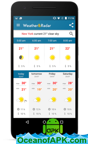 Weather-amp-Radar-Pro-Ad-Free-v2019.1.1-Paid-APK-Free-Download-1-OceanofAPK.com_.png