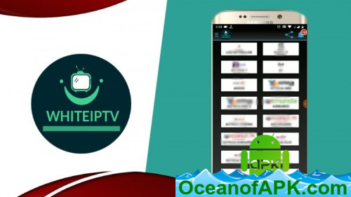 WhiteIPTV-v9-.4-build-18-Mod-AdFree-APK-Free-Download-1-OceanofAPK.com_.png