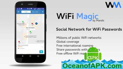 Top wifi hacking apps apk | 15 Best Free Hacking Apps For Android