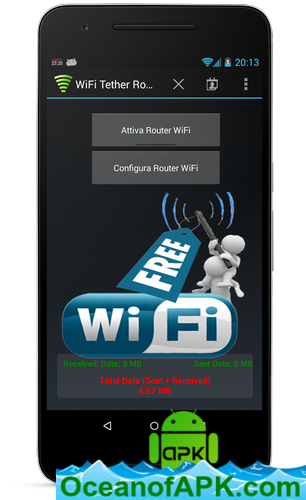 WiFi-Tether-Router-v6.3.5-Patched-APK-Free-Download-1-OceanofAPK.com_.png