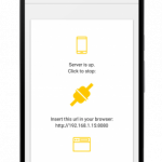 WiFile Explorer v1.6.6.0 [Paid] APK Free Download
