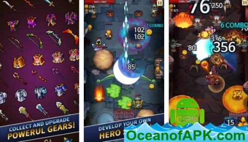 Wonder-Knights-VIP-Retro-Shooter-RPG-v2-.1-.7-Paid-APK-Free-Download-1-OceanofAPK.com_.png