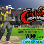 World Cricket Championship 2 v2.8.5 [Mod Money/Unlocked] APK Free Download
