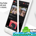 YouTube Music mod v3.03.55 [Mod fixed] APK Free Download