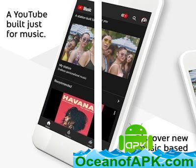 YouTube-Music-mod-v3-.03-.55-Mod-fixed-APK-Free-Download-1-OceanofAPK.com_.png
