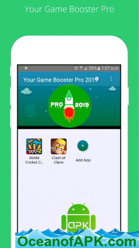 Your-Game-Booster-Pro-2019-v1-.0-Paid-APK-Free-Download-1-OceanofAPK.com_.png