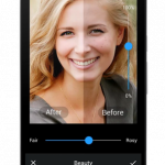 Z Camera – Photo Editor v4.35 build 213 [Vip] APK Free Download
