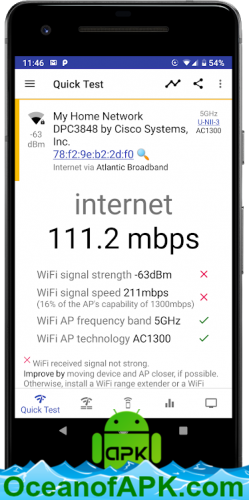 analiti-WiFi-Tester-amp-Analyzer-v8.1.19848-Premium-APK-Free-Download-1-OceanofAPK.com_.png