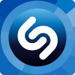 Shazam Encore v9.20.0-190215 APK Free Download