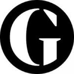 The Guardian v6.17.1936 APK Free Download