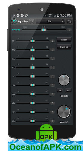 jetAudio-HD-Music-Player-Plus-v9-.9-.0-Patched-APK-Free-Download-2-OceanofAPK.com_.png