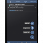 zetaTorrent Pro – Torrent App v3.7.6 [Patched] APK Free Download
