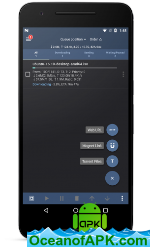 bittorrent apk free download for pc