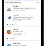 APK EXTRACTOR PRO v11.0.0 [Premium] APK Free Download