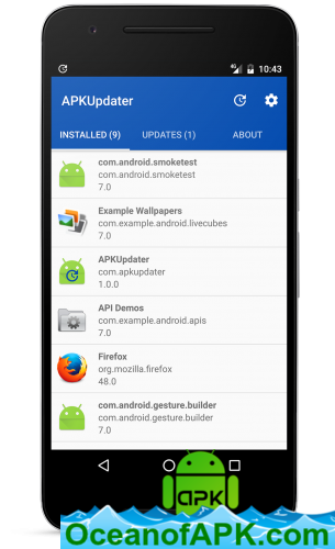 mozilla firefox for android 2.3 free download apk