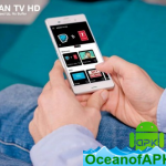 ASIAN TV GO – WATCH TV WITHOUT BUFFERING V16.0 [MOD ADFREE] APK Free Download